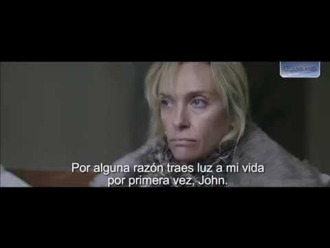 Trailer do filme A Família Barrett