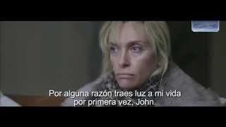 Glassland - Trailer Oficial Subtitulado al Español HD