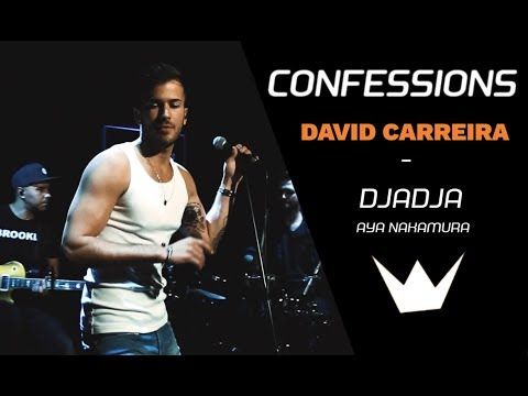 Mega Hits - Confessions | David Carreira - Djadja (Aya Nakamura) Mp3