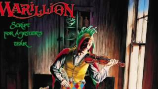 Download Lyrics from: Marillion ~ He Knows You Know Mp3 and Videos