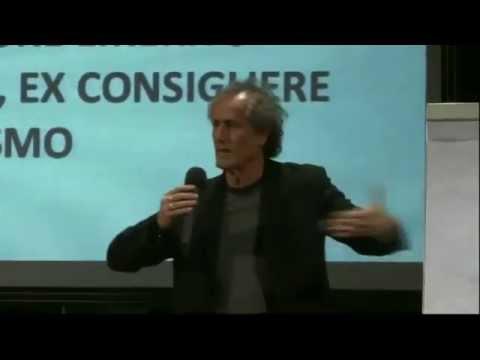 Quello Che Non Si Dice Sull'Unione Europea E Sull'Euro - Paolo Barnard E Chiara Zoccarato