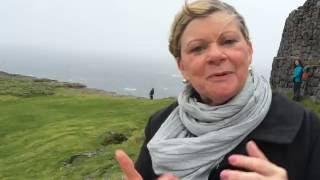 Mayslake Ministries--Aran Islands
