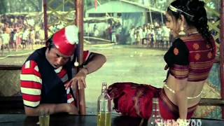 Fifty Fifty - Part 5 Of 14 - Rajesh Khanna - Tina Munim - Superhit Bollywood Movies