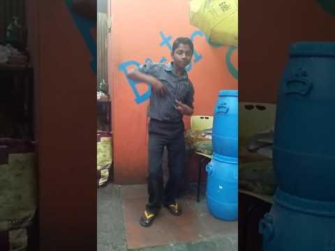 Bistro a staff Bangalore