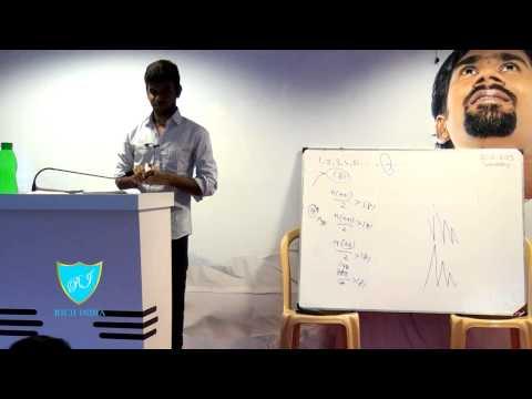 UPSC CSAT - General Aptitude by parameshwaran at richindiafreeias.org