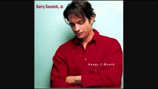 """""""Over the Rainbow"""" by Harry Connick, Jr."""