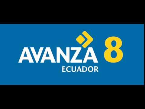 Entrevista en Radio Quito