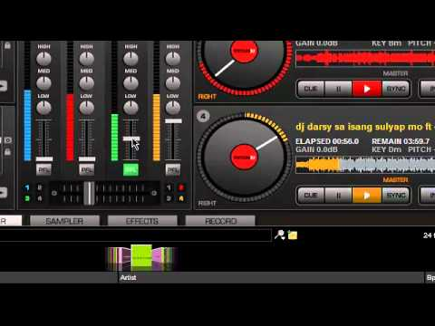 dj darsy ft. dj rowel inspired hot 29 new tracks free download teknodrop guimaras mix club