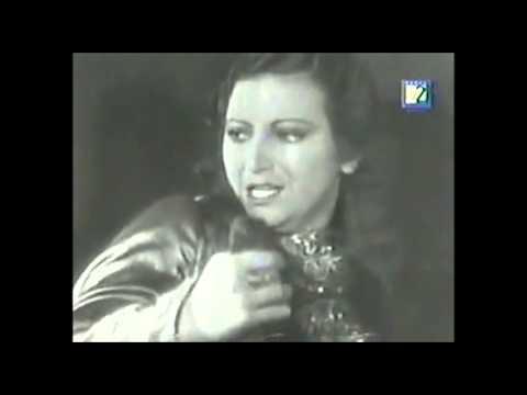 #13 La Llorona (1933) Lo Mejor del Cine de Horror de México