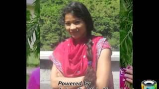 New loke geet 2070 darchula nepal