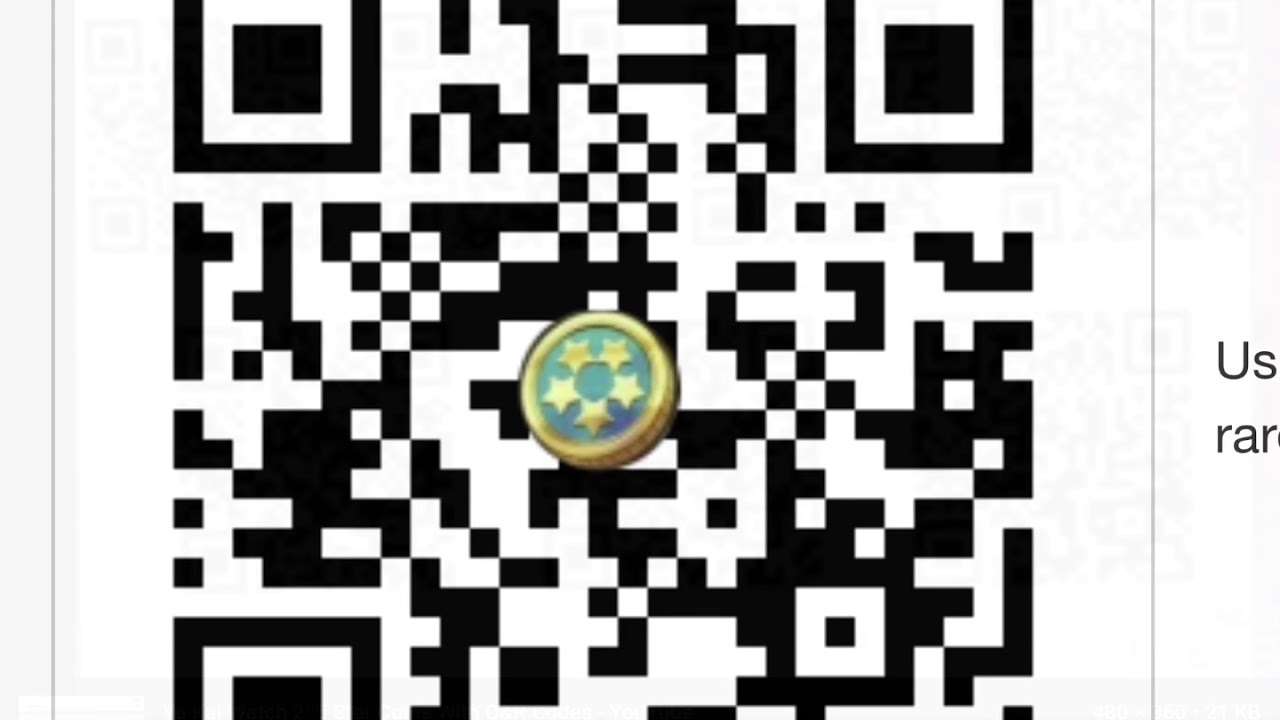 yo kai watch 2 pshycic specters five star coin qr codes youtube