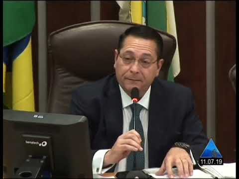Assembleia já devolveu R$ 66 milhões ao Governo do RN