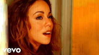 Lord Tariq, Mariah Carey, Peter Gunz - My All