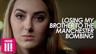 I Lost My Brother In The Manchester Bombing: One Year On thumbnail