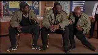 """N.W.H. - """"A Gangsta"""