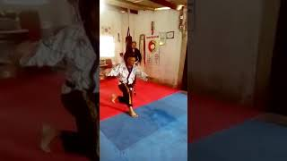 Video Treinamento de rolamentos e quedas de hapkido 👊 download MP3, 3GP, MP4, WEBM, AVI, FLV September 2018