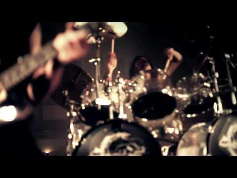 ORPHANED LAND - Sapari featuring Shlomit Levi (OFFICIAL VIDEO)