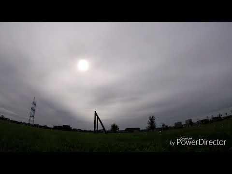 Training session quadcopter racing barendrecht