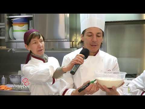I grandi lievitati (colomba, pasta danese, croissant...)   Etica del Gusto