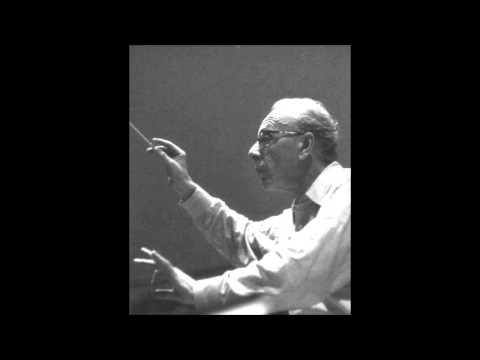 Beethoven - Symphony n°3 - Cleveland / Szell