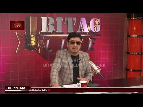 BITAG Live Full Episode (April 16, 2018)