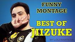 Best of Jiizuke - League of Legends