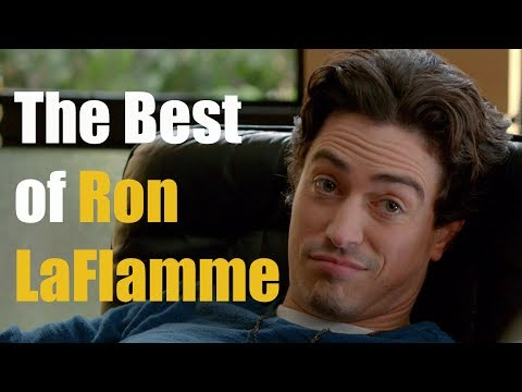 Silicon Valley | The Best of Ron LaFlamme