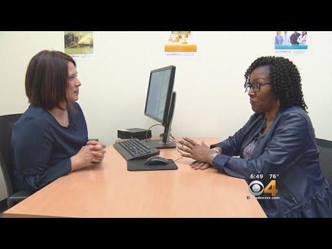 Coaching Corp Addressing Needs Of Colorado's Digital Economy