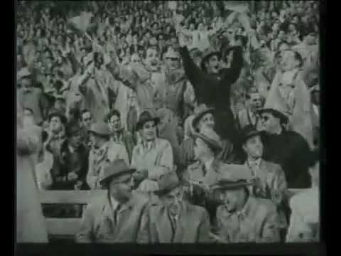 90 Jahre 1.FC Nürnberg