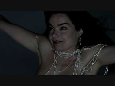 Bjork Pagan Poetry HQ