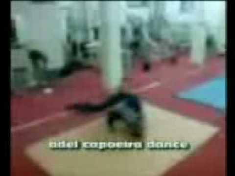 videos de capoeira 3gp