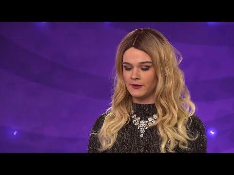 Adrian Ögren - Valerie av Amy Winehouse (hela audition) - Idol Sverige (TV4)