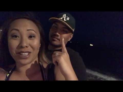 """Discover FRONT STREET Lahaina, Hi   """"Maui NightLife""""   Vlog Episode"""