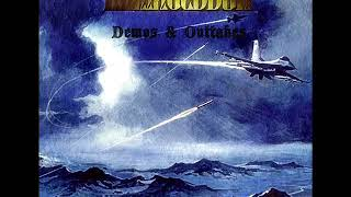 Armageddon - Demos & Outtakes (1973-76) us/uk [featuring Keith Relf] dep ✝️