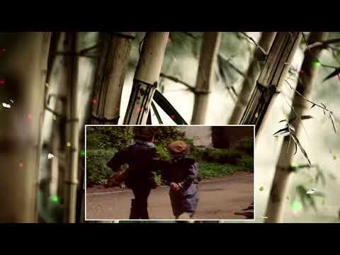 Blackadder Sx 02 E# 01 - Bells