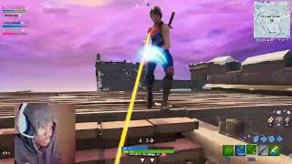 (NA-EAST) CUSTOM MATCHMAKING SOLO/DUO/SQUAD SCRIMS FORTNITE LIVE PS4/XBOX/PC/MOBILE/SWITCH
