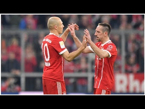 Bayer Leverkusen v Bayern Munich Betting Tips: Latest odds, team news, preview and predictions | ...