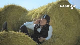 Ерке Есмахан & Төреғали Төреәлі - Алло 2015 hit