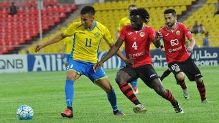 Dordoi FC vs FC Istiklol (AFC Cup 2017 : Group Stage)