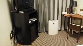 Hotel Villa Fontaine Ueno, 빌라폰…