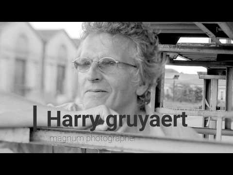 Harry gruyaert photos (HQ)