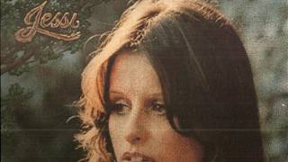 Jessi Colter ~ The Hand That Rocks The Cradle (Vinyl) YouTube Videos