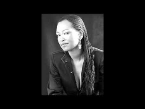 You're with me - Deborah Coleman