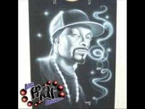 Warren G ft. Snoop Dogg, Ice Cube & B. Real - Get U Down