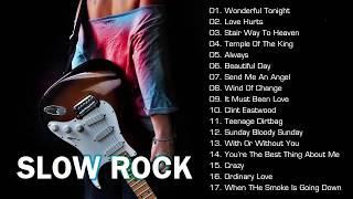 Download lagu Nonstop Slow Rock Ballads 80 s 90 s Slow Rock Ballads 80 s 90 s