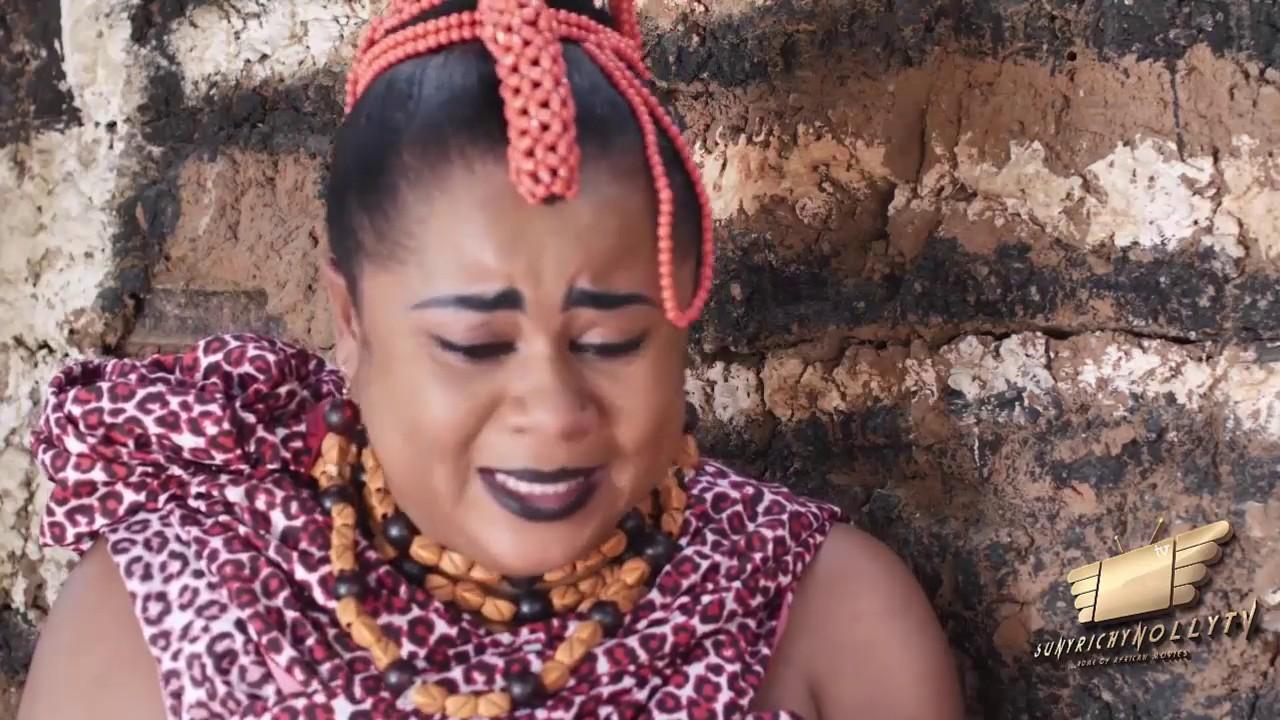 Download 21 VIRGINS SEASON 3&4 - (TEASER) 2020 Latest Nigerian Nollywood Movie Full HD