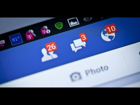 Facebook Multi Messager