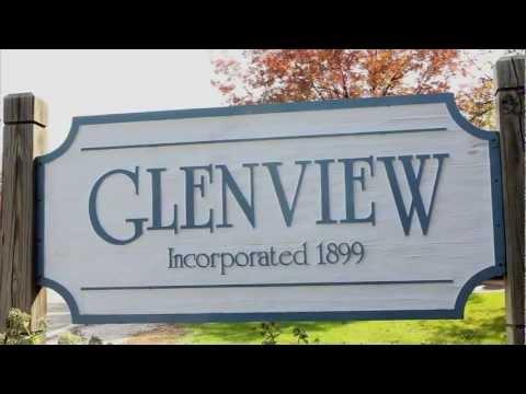 Glenview, Illinois
