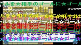 ポケモンが超エキサイティングな3Dアクションゲームになってる件 thumbnail