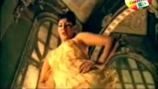 Mounira Hamdi - loula
